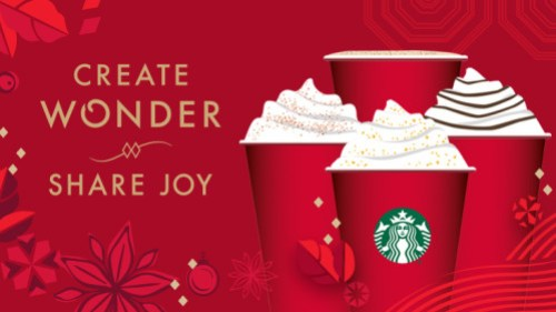 starbucks-christmas.jpg