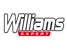 Williams-Expert-logo