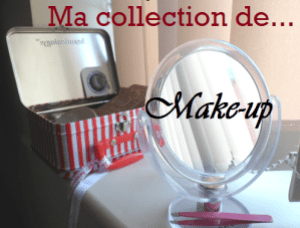 collection-maquillage.png
