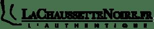 logo-chaussette-noire.png