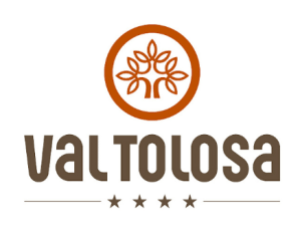 logo-val-tolosa.png