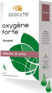 oxygene-forte-biocyte.jpg