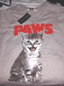 paws-cat-new-look.jpg