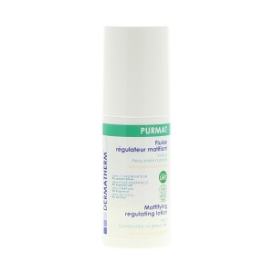 purmat-fluide-regulateur-matifiant-dermatherm.jpg