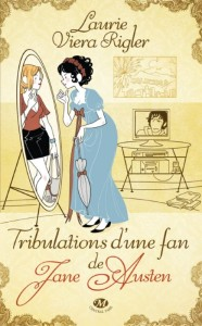 tribulations-fan-jane-austen.jpg