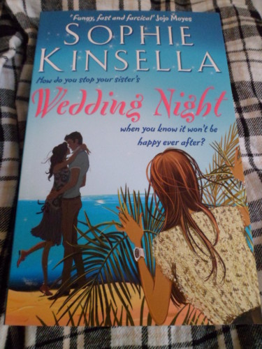 wedding-night-kinsella.JPG