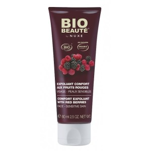exfoliant-confort-bio-beaute-by-nuxe.jpg