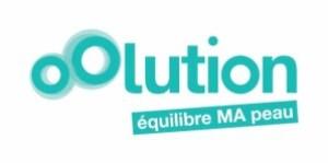 oolution-logo.jpg