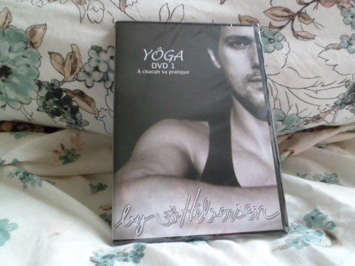 dvd-yoga.JPG