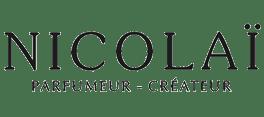 logo-nicolai.png