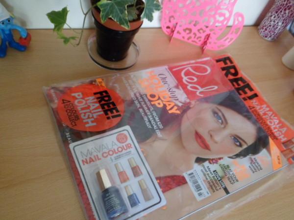 magazine-red.JPG