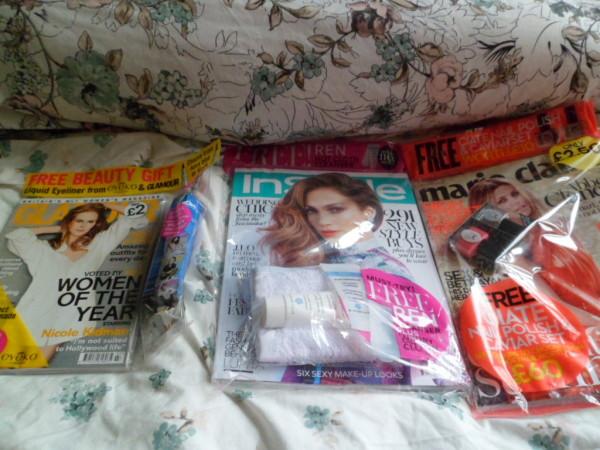 magazines-beaute.JPG