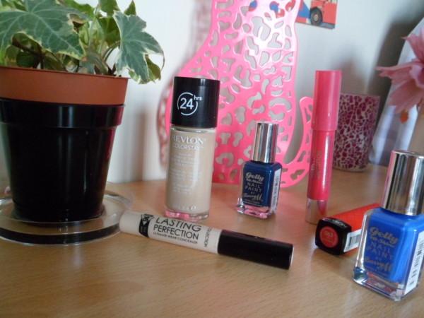maquillage-superdrug.JPG