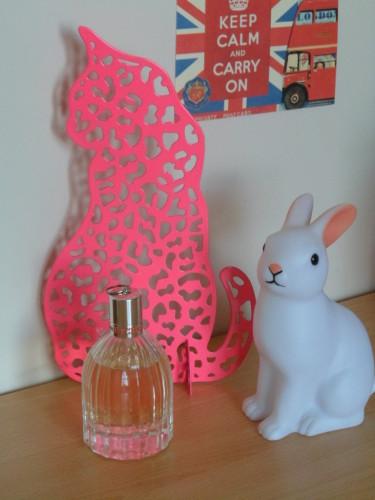 see-by-chloe-eau-de-parfum.JPG