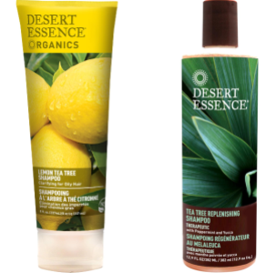 shampooings-desert-essence.png