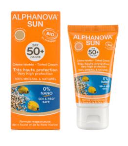 alphanova-sun-creme-teintee.png