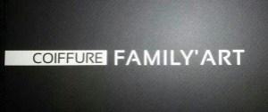 coiffure-familyart.jpg