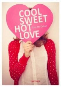 cool-sweet-hot-love.jpg