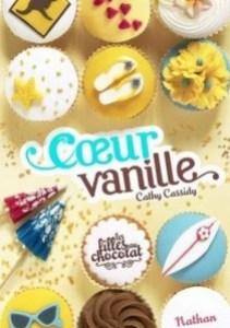 filles-au-chocolat-5-vanille.jpg