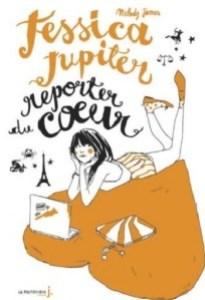 jessica-jupiter-3.jpg
