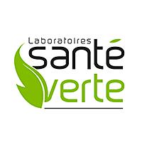 logo-santeverte