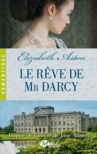 le reve de mr darcy