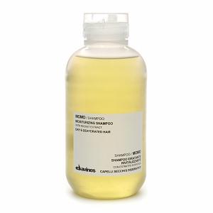 davines momo shampooing
