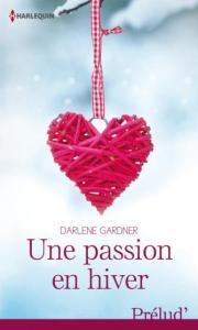 une passion en hiver