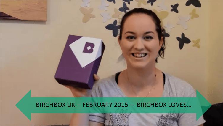 birchbox feb15