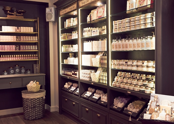 london sabon