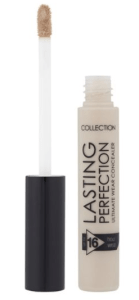 correcteur lasting perfection collection