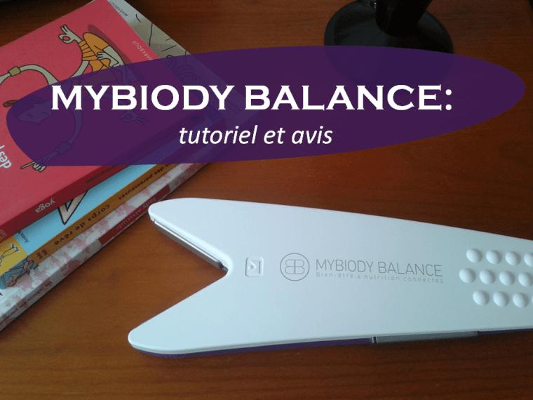 mybiody balance