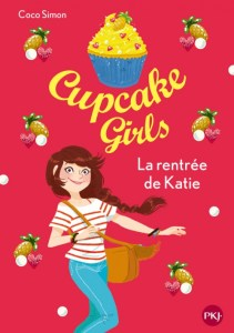 cupcake girls 1