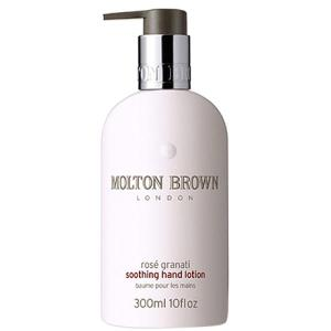 baume mains molton brown