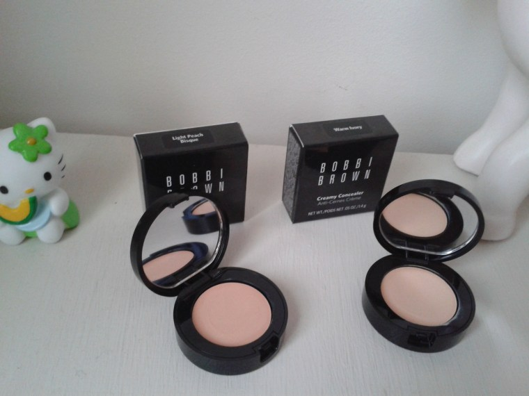anticernes bobbi brown