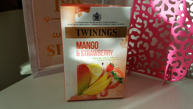 infusion-mangue-fraise-twinings