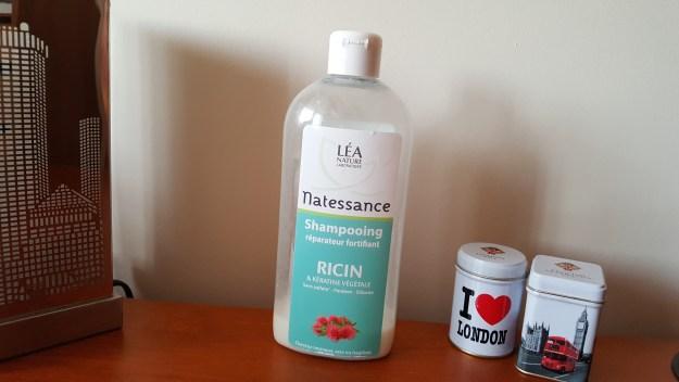 shampooing-natessance