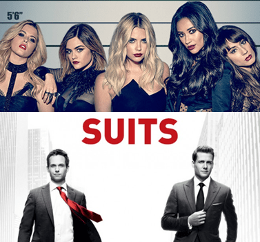 pll-suits