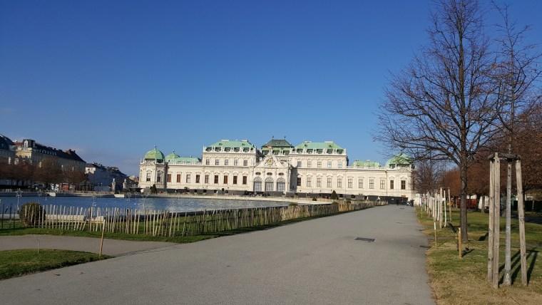 belvedere-devant
