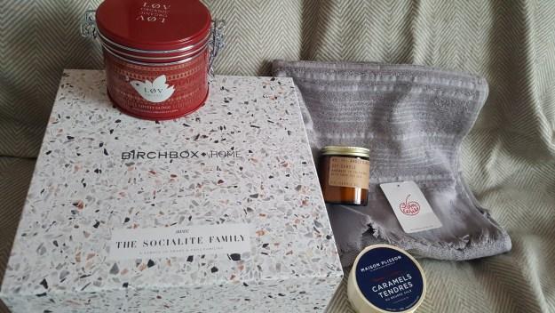 birchbox-home-edition