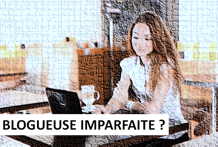 blogueuse-imparfaite