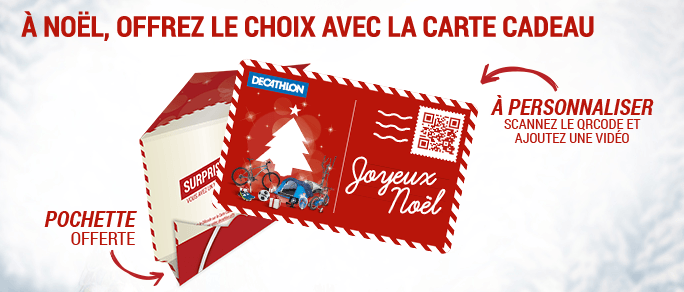 carte-cadeau-decathlon