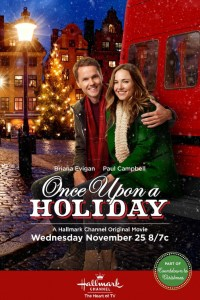 once-upon-a-holiday