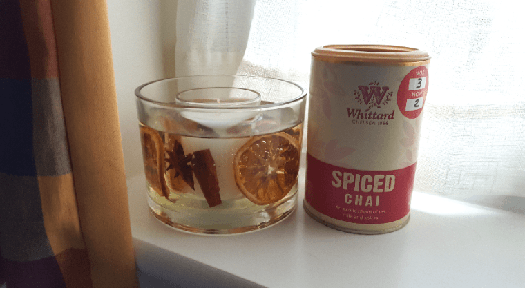 whittard-spiced-chai