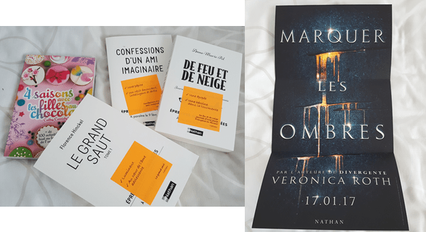 nathan-livres