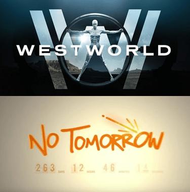 westworld no tomorrow