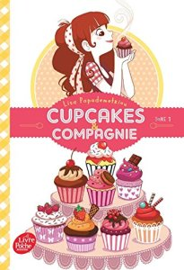 cupcakes compagnie