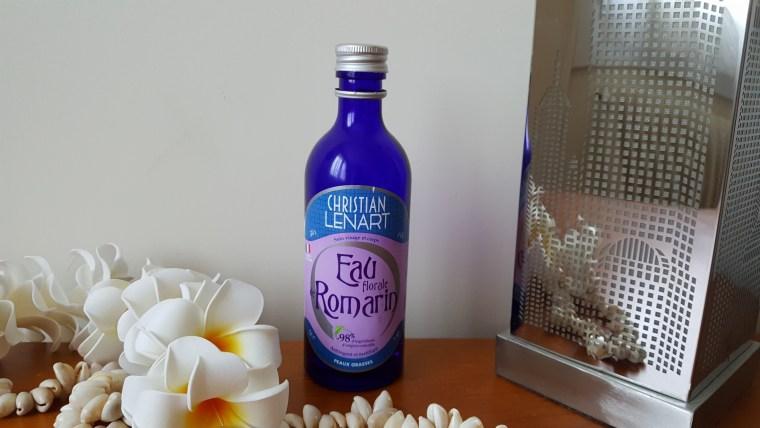 eau-florale-romarin-lenart