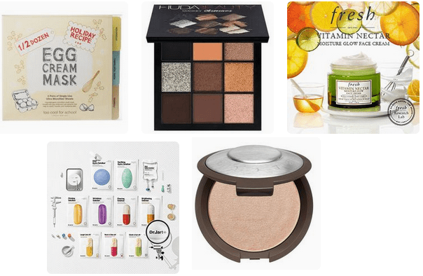 sephora marques exclusives