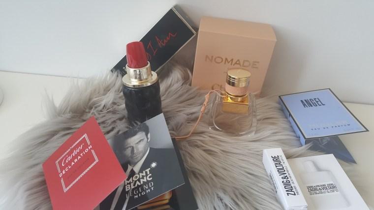 parfums tendance-parfums